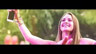 Together We Are (Unofficial Music Video) (Ultra Music Festival Miami)