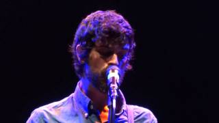 Devendra Banhart - Carmensita Live HD