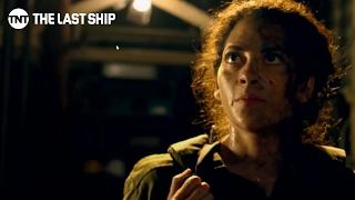 The Last Ship: Cry Havoc [CLIP] | TNT
