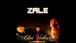 Zale - Din Front feat Cheloo