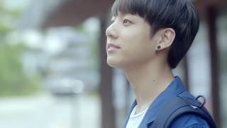 Jungkook ft Yein - We Don't Talk Anymore [FMV]