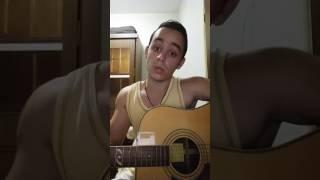 Um Louco - ZÉ HENRIQUE E GABRIEL (Cover - Jayro Guedes)