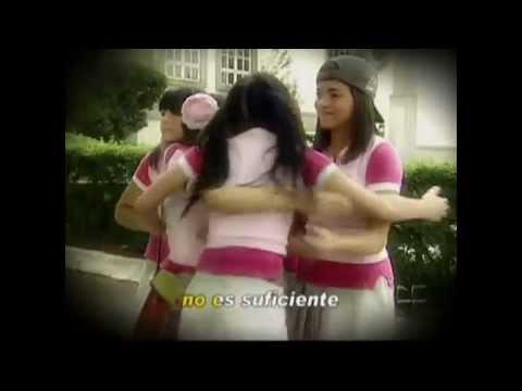 Mariposa Y Sol de Violeta Isfel Letra y Video