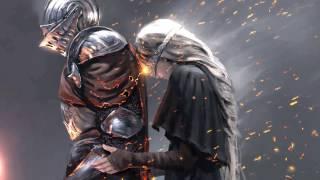 Dark Souls III 1080P 60FPS