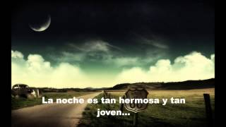 Roxette: Sleeping In My Car (Subtitulada en Español)