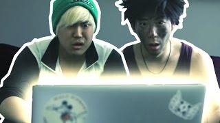 Die Joon Challenge - NtM feat. Joon Kim
