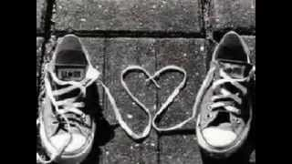 Its Called Love*~
