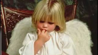 Paula Toller - Oito Anos