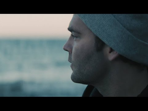 bosse-steine-official-video-bosseaxel