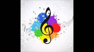 Only music 1 lucharé hasta el final dbz