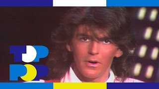 Modern Talking - You're My Heart, You're My Soul • TopPop