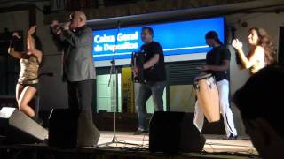 BARRANCOS 2010-FERNANDO CORREIA MARQUES