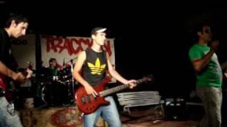 REDONDOS  jijiji - Traccion en vivo