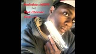Get Me Outta Hear Ft. G.M.B Neffy