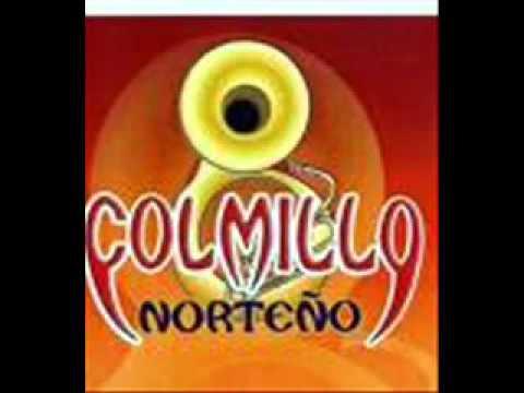 El Hijo Del Mochomo de Colmillo Norteno Letra y Video
