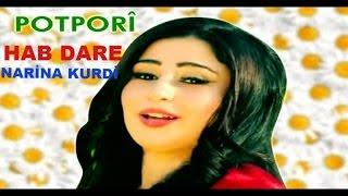 NARİNA KURDİ potpori hab dare - Narina Kurdi GOVEND