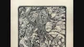 RPM - Sweet Pain 1972 Rock-Jazz (Robison-Papa-Mascarinas)