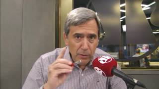 Palocci deve quebrar o código de Omertà | Marco Antonio Villa
