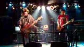 Idol Sta Live 3 (My love)