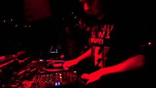 DJ FLX @ Tranquera (Vegas Club) - 10/06/2011 - Parte 3/4