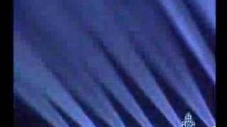 Dj Ozan Samiloglu DVD