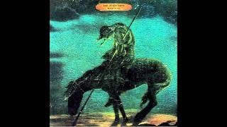 The Beach Boys  -  'Til I Die