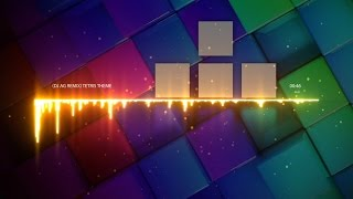 Tetris Theme (DJ AG Remix)