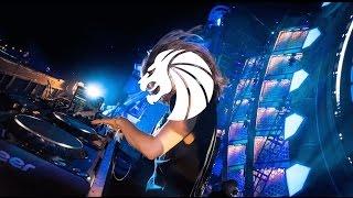 Seven Lions Aftermovie EDC Mexico 2017