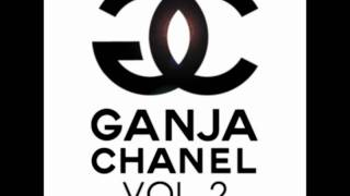 Entics ft. Fabri Fibra - Wicked (Ganja Chanel Mixtape Vol. 2)