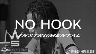 """YBN namir """"NO HOOK"""" (INSTRUMENTAL)"""