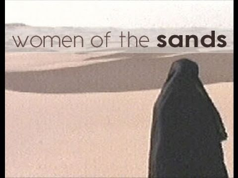 Women of the Sands – 52min. documentary