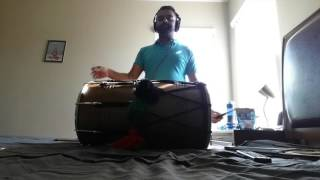 Kundi Much - Sunny Hayre, Red Valve , & Jazz Gill (DholiFifty Dhol Mix)