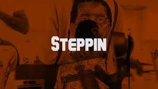 "*SOLD* Hoodrich Pablo Juan X Young Dolph Type Beat ""Steppin"" [Prod. By Cub$kout]"
