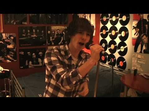 pnk-fkin-perfect-rock-version-by-janick-thibault-cover-janick-thibault
