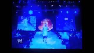 John Cena Word Life Tribute