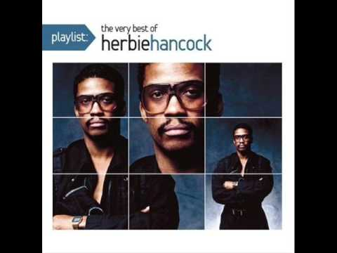herbie-hancock-chans-song-theloniusmonk2384