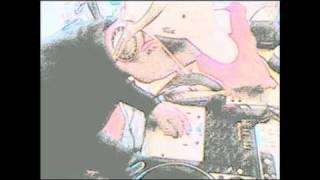 Booba vs Aaliyah (try again) by Tony Slim's