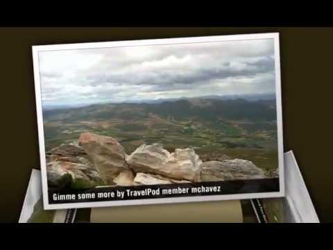 """Daytrip (Exploring the Swartberg Pass)"" Mchavez's photos around Prince Albert, South Africa"