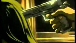 Drake - Shut It Down