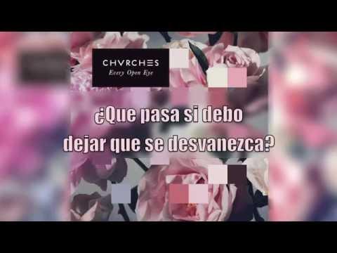 chvrches-keep-you-on-my-side-sub-espanol-daniel-m