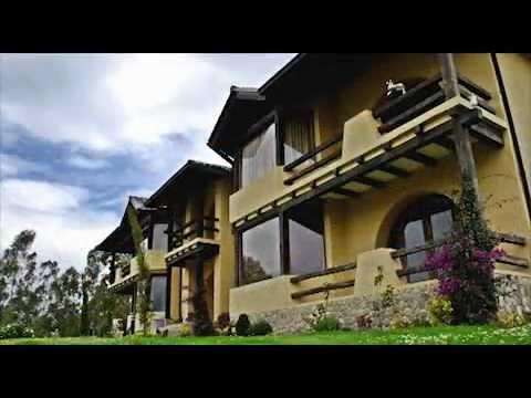 Jahua Pacha – Ecuador Homes – Cotacachi Casas