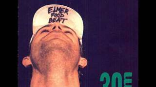 Elmer Food Beat - Daniela