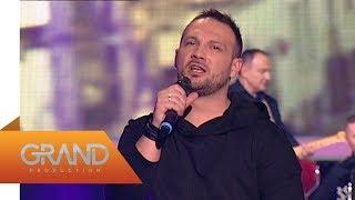Emelin Fetic - Tvoje - GP - (TV Grand 28.12.2018.)