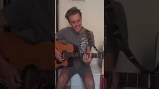 L'esercito del selfie- Takagi e Ketra feat. Lorenzo Fragola e Arisa (cover)