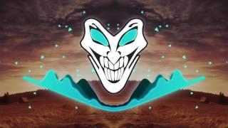 ZHU - Faded (Dream2beats Remix)