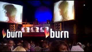 Marcel Woods LIVE - Firebeatz & Schella -- Dear New York