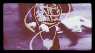 Ste-Beat(Russian hip-hop instrumentalS) | BEAT#71