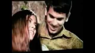 Amor De Colegio Hector y Tito 'el bambino' ft Don Omar Official Video