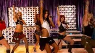 ''Don't Cha'' Video - Pussycat Dolls - AOL Music