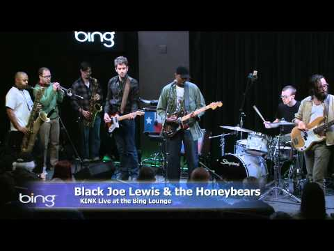 black-joe-lewis-livin-in-the-jungle-bing-lounge-kink-radio